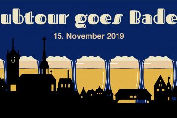 Pubtour 15.11.2019 Plakat